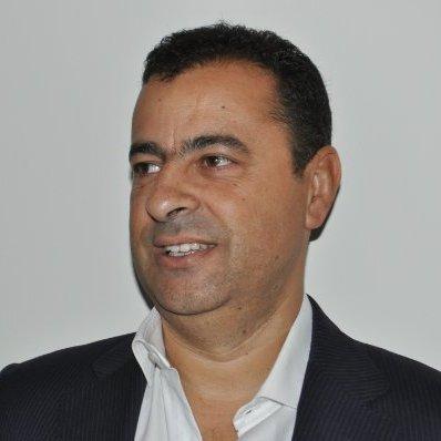 João Castro Ramos