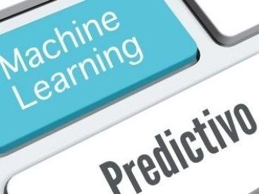 Diploma Machine Learning Predictivo