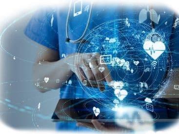 Máster en Big Data Sanitario