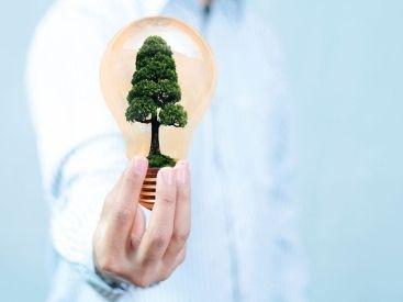 Máster en Energías Renovables 4.0.