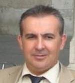 Fernando Gayubo
