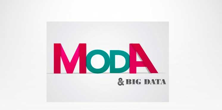 El Big Data al servicio de la moda
