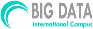 Bienvenidos al Big Data International Campus