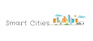 Conociendo las Smart Cities