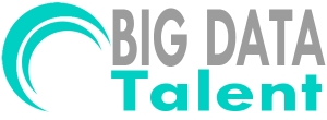 I Encuentro Profesional Big Data Talent Madrid 2017