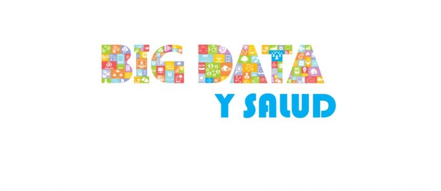 La transformación de la Salud a través del Big Data