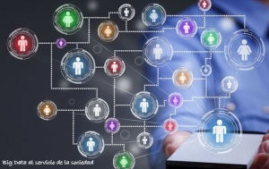Big Data al servicio de la sociedad