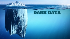 La parte oscura del Big Data, Dark Data