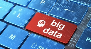 El Universo Big Data
